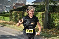 Foto in 2016 Runners Evergem Halve Marathon Steven Goethals - Google Foto's