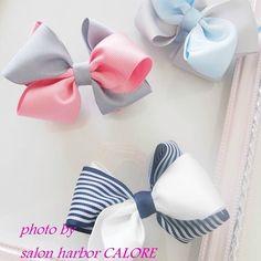 ◆salon harbor CALORE◆KOBE @saloncalore_kobe くしゅくしゅかわ...Instagram photo   Websta (Webstagram)