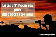 31 blogs fotografia Photoshop, Blog, Movie Posters, Movies, Photography, Ideas, Pictures, Photography Courses, Beginner Photography
