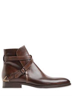 Fratelli Rosetti Zapatos, los Zapatos de Patricia - El Blog de Patricia :  10 de · Men's ShoesShoes SneakersDress ShoesShoe BootsMens BootLeather Ankle  ...