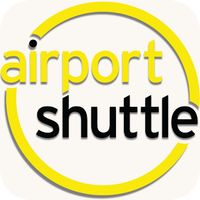 Airport Shuttle Capetown Airport Shuttle, International Airport, Cape Town, Profile, User Profile