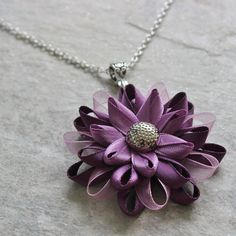Get Incredible Jewelry Set  TODAY - jewelry #jewel?#jewelry?#contest?#giveaway