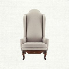 Shop the Cleves Chair at Arhaus.