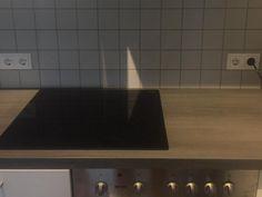 Sieht komisch aus: Was haben die Küchen-Monteure denn hier bitte verbockt?