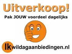 www.ikwildagaanbiedingen.nl