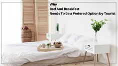 Why Bed And Breakfast Needs To Be a Prefered Option by Tourist Stay Cool, Bedroom Art, Colorful Decor, Bed And Breakfast, Scandinavian Design, Living Area, Office Decor, Diy Home Decor, Sweet Home