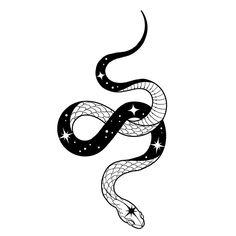 Mini Tattoos, Body Art Tattoos, Small Tattoos, Sleeve Tattoos, Easy Tattoos, Inkbox Tattoo, Tattoo Signs, Chain Tattoo, Tattoo Sketches
