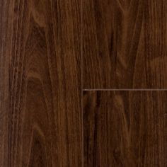 10mm Ponta Negra Brazilian Cherry - Dream Home - Nirvana PLUS | Lumber Liquidators