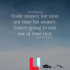 Don't run out of time! Read these quotes and lessons about money and being rich and you will learn more important things in life. Short Inspirational Quotes, Motivational Quotes For Life, Inspirational Thoughts, Success Quotes, This Is Us Quotes, Quotes To Live By, Wisdom Quotes, Life Quotes, Wisdom Thoughts