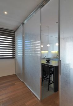 RGR House by archiNOW!   HomeDSGN, a daily source for inspiration and fresh ideas on interior design and home decoration.