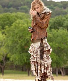 GORGEOUS!!!  Double D Ranch - Great fashion styled in the West. www.ddranchwear.com
