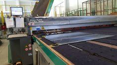 Η εταιρία Simpas δραστηριοποιείται στην επεξεργασία υαλοπινάκων καθώς και στην κατασκευή ενεργειακών κουφωμάτων. Η έδρα της βρίσκεται στην Αμπελιά Ιωαννίνων, ενώ λειτουργεί εκθεσιακός χώρος στο κέντρο των Ιωαννίνων. www.simpas.gr Train, Strollers