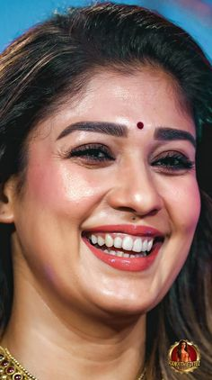 Beautiful Girl In India, Beautiful Lips, Beautiful Women Pictures, Hot Images Of Actress, Indian Actress Photos, Indian Actresses, Most Beautiful Bollywood Actress, Beautiful Actresses, Cute Beauty