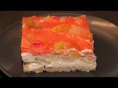 Pie, Meat, Ethnic Recipes, Food, Drink, Youtube, Torte, Cake, Beverage