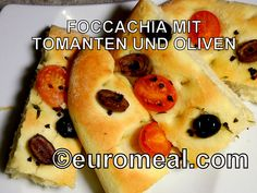 Hot Dog Buns, Hot Dogs, Pancakes, Pineapple, Breakfast, Recipes, Olives, Tomatoes, Bread