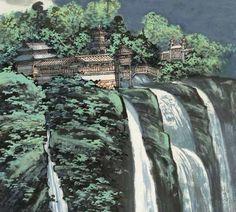 artisti+cinesi+visual+china+