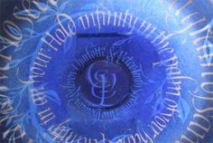 Glass Engraving, Calligraphy Letters, Carving, Lettering, Wood Carvings, Sculptures, Drawing Letters, Printmaking, Wood Carving