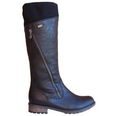 Rieker Shoes - How To Develop An Amazing Shoe Wardrobe Expensive Shoes, Shoe Wardrobe, Kinds Of Shoes, Toddler Shoes, Running Sneakers, Buy Shoes, Designer Shoes, Rubber Rain Boots, Riding Boots