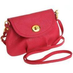 Beaumais 2016 Fashion Women Messenger Bags Cover zipper Mini Small Women Handbags Women Shoulder bags Crossbody Bags XB001