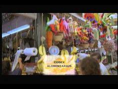 Esoteric Agenda 480p (Subtitles in eng, ger, spa, est, heb, lav, pol, fre, por, hrv, cze, rum, srp)