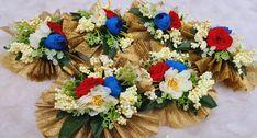 #weddinggifts #returnggifts #haldigift #mehendi #floraljewellery #returngifthampers #welcomebadges #flowerbrooches #trousseaupacking #woodentrays #packingtrays #anniversarygifts #bouquet #wedmegood #laxmisingla Contact : Laxmi Singla - The Wedding Designer C-573, Service Lane, Outer Ring Road, Saraswati Vihar, Pitampura, Delhi-34 Ph.: 9871111388 (whats app), 011-45301171 Wedding Brooches, Trousseau Packing, Gift Hampers, Flower Brooch, Mehendi, Wedding Designs, Anniversary Gifts, Ph, Wedding Gifts