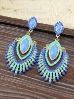 """SUNSKY - Jewelry - China Electronics Wholesale and Drop Shipping, Factory Price Online, Discount Buy in Case"""""""
