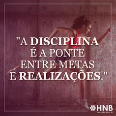 "Motivação Fitness - <a href=""http://www.honeybe.com.br"" rel=""nofollow"" target=""_blank"">www.honeybe.com.br</a>"