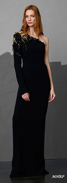 pamella-roland-pre-fall-18 - image from vogue.com