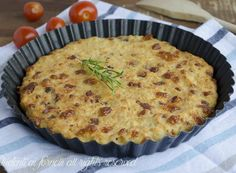 of stale bread with ham and cheese potatoes Focaccia made of stale bread with ham and cheese potatoes Focaccia made of stale bread with ham and cheese potatoes No-Bake Cheesecake Recipe Quiches, Ham And Cheese, Macaroni And Cheese, Cheese Bread, Caramelized Bananas, Baked Cheesecake Recipe, Stale Bread, Cheese Potatoes, Pizza