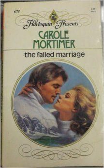 381 Best Books images in 2017 | Books, Harlequin romance