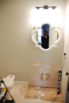 Relaxing Frameless Shower Door Clawfoot Tub Carrara