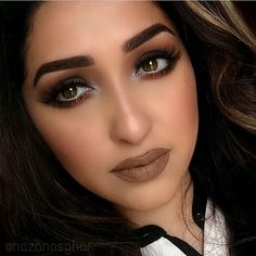 Makeup Addiction Cosmetics @makeupaddictioncosmetics Instagram photos   Websta