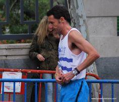 atletismo y algo más: 12119. #Atletismo. #Fotografías XXXVII Carrera del...
