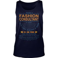 FASHION CONSULTANT Rideabike #gift #ideas #Popular #Everything #Videos #Shop #Animals #pets #Architecture #Art #Cars #motorcycles #Celebrities #DIY #crafts #Design #Education #Entertainment #Food #drink #Gardening #Geek #Hair #beauty #Health #fitness #History #Holidays #events #Home decor #Humor #Illustrations #posters #Kids #parenting #Men #Outdoors #Photography #Products #Quotes #Science #nature #Sports #Tattoos #Technology #Travel #Weddings #Women