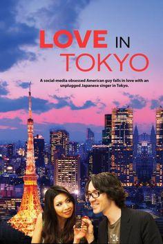 Love-in-Tokyo_poster_goldposter_com_1-400x600