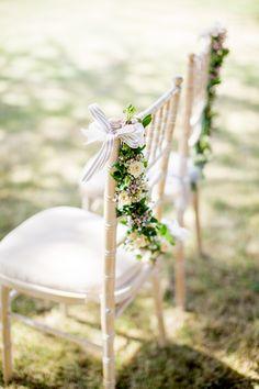 Floral detail at Tankardstown Wedding- picture Christina brosnan Wedding Pictures, Floral Wedding, Florals, Detail, Inspiration, Decor, Floral, Biblical Inspiration, Decoration