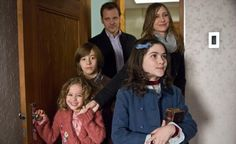 the orphan characters - Google Search