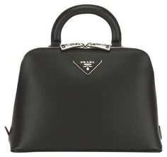 a3661de711 Prada Backpacks on Sale - Up to 70% off at Tradesy