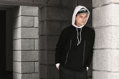 Opening Ceremony 2014 Fall/Winter Collection