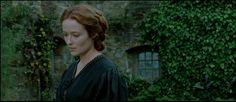 Jennifer in 'Possession' - Jennifer Ehle Image (5789366) - Fanpop ...