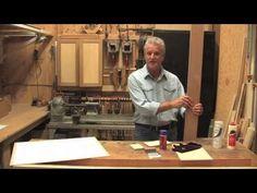 JB-101 is a on-line hand skills program designed to provide instruction with on line support for those interested in making a jewelry box from the comfort of their … source