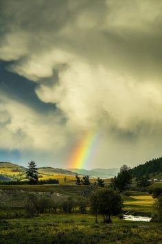Горный Алтай, Западная Сибирь.