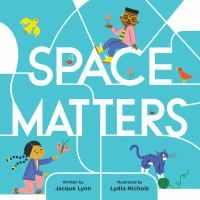 Book Cover Space Matters, Houghton Mifflin Harcourt, Critical Thinking, Grade 1, Sentences, Literature, Author, Education, Words