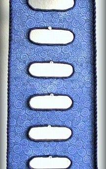 Porta gravata
