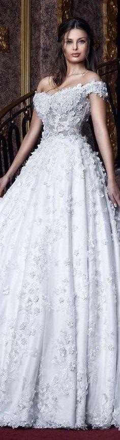 13 Best Lena Berisha Images Gowns Ball Gowns Dresses