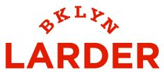 Bklyn Larder is a cheese and provisions shop in Brooklyn, specializing in sustainably produced ingredients including hand-crafted cheeses, homemade prepared foods and hard-to-find grocery items.