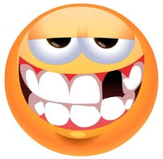 Smileys and Emoticons can also be funny. These smileys are making different face expressions to make you smile/laugh. Here is the collection of 10 Funny. Smiley Emoji, Funny Smiley, Funny Emoji Faces, Funny Emoticons, Just Smile, Smile Face, Smileys, Black Dating Sites, Emoji Symbols