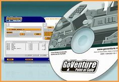 Get Goventure Point of sale software at discounted prices. Goventure Pos is fit for schools, garage, fundraising and events retail selling. Only $49.00