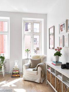 #wohnen #deko #home #interior #design