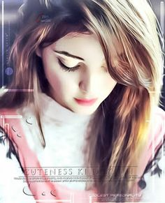 1000+ New Stylish Attitude girls Profile Picture Collection (Stylish girls DP) - All Type Whatsapp and Facebook status in Hindi,All Type study material, All Entertainment Point Stylish Girls Photos, Stylish Girl Pic, Girl Pictures, Girl Photos, Girl Cartoon Characters, Profile Picture For Girls, Cute Love Couple, Actors Images, Simple Girl